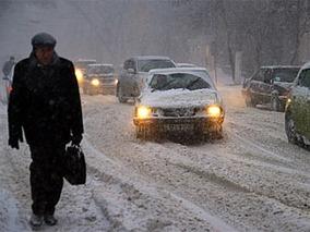 Пять районов Одесской области не готовы к ЗИМЕ!