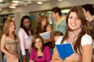 10-ка популярных профессий  среди студентов Измаила