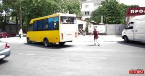 Одесская область: стоимость проезда повышаться не будет