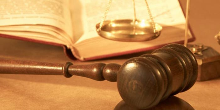 Юрий Крук с треском проиграл суд против Измаильских СМИ (документ)