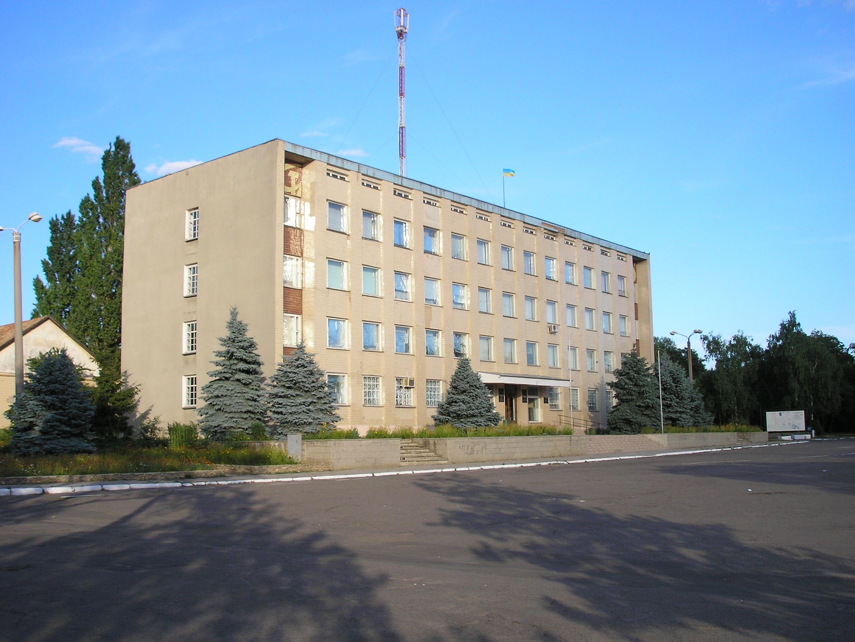 В Болградской райгосадминистрации грядут кадровые изменения