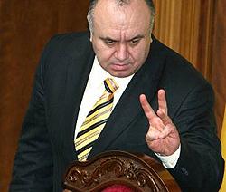 """Цушко грозит """"Киевстару"""" проверкой в случае повышения тарифов"""