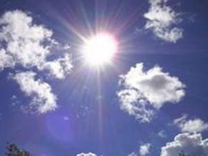 Сегодня Бессарабию ожидает ясная погода
