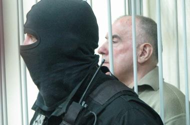 Убийца Гонгадзе получил пожизненный срок и хочет того же для Кучмы и Литвина