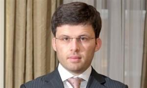 f85250196ccb72265e6353b5531b108d-300x181 Самые богатые люди Украины (по версии Фокуса)