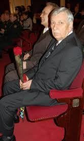 Килия: отчет главы райсовета В.Б. Боделана