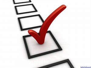 выборы-депутата-2012-Беларусь-300x225 ЦИК уже зарегистрировала 676 мажоритарщиков