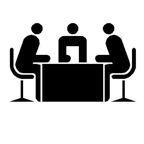 В Белгороде-Днестровском формируют общественный совет