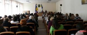 В Измаильской ОГНИ пройдет семинар для предпринимателей