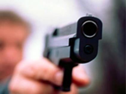 У жителя Татарбунарского района обнаружили самодельный 9-мм пистолет