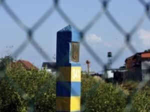 Измаильский район:  поддельные документы не помогли