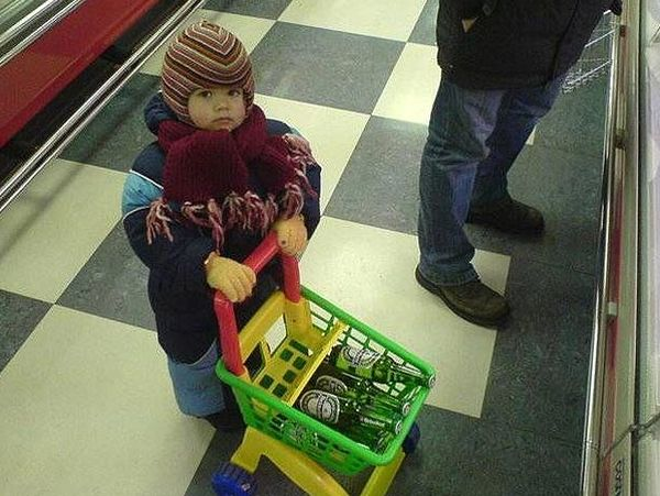 """0e8bc0f-19 Самые ужасные родители мира. Украина представлена """"достойно""""! (фото)"""