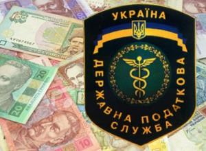 Измаил: в местный бюджет поступило 15,7 млн. грн.