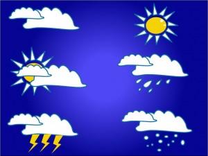 Бессарабия: до 24 февраля будет холодно
