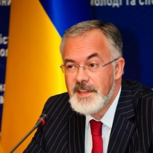 Новая история Украины: ни одной исторической фигуры
