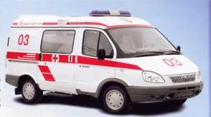 Белгород-Днестровский: нововведения в здравоохранении