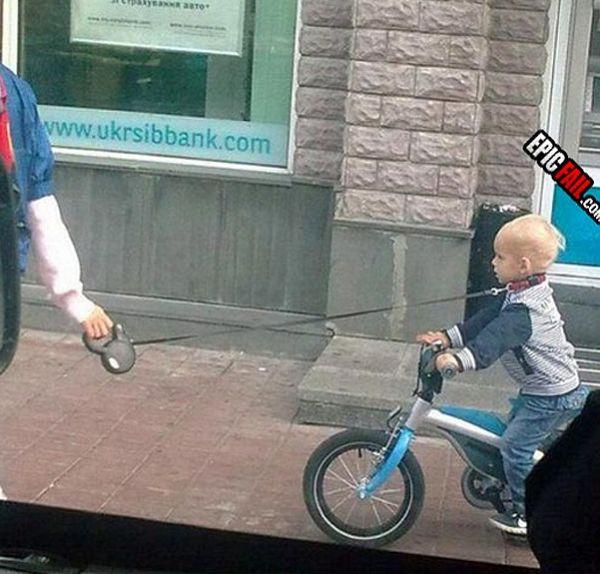 """33b0dce-03 Самые ужасные родители мира. Украина представлена """"достойно""""! (фото)"""