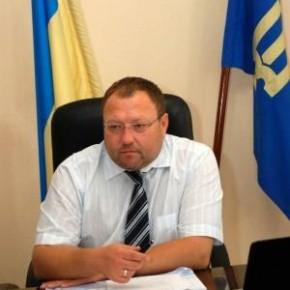 Измаил: Начальник порта пытается оправдаться