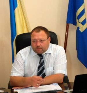 """Ерохин в проблемах Измаильского порта обвинил портовиков и телеканал """"Интер"""""""