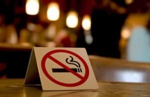 В Украине хотят вернуть курение