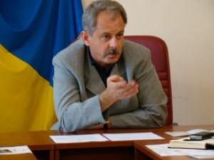Белгород-Днестровский: появится гипермаркет  и заработает винзавод