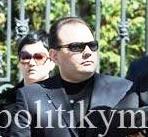 Барвиненко своим законопроектом опозорился на всю страну