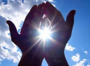 Сегодня мир отмечает День Добра