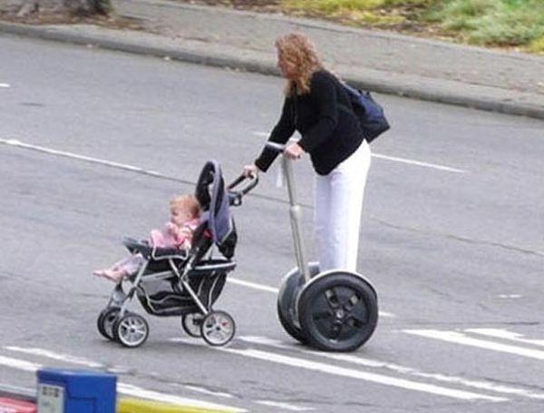 """f427a83-15 Самые ужасные родители мира. Украина представлена """"достойно""""! (фото)"""