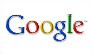 Украинский школьник победил всех и едет в штаб-квартиру Google