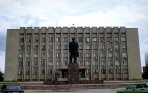 Измаил: очередное заседание административной комиссии
