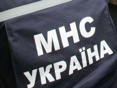 mchs В Арцизском районе из-за курения в постели погиб мужчина