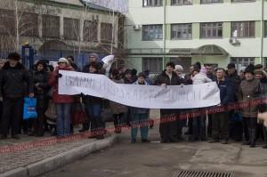 miting_v_porty_izmaila-2-300x199 «Реформа» портов в Украине на примере Измаила