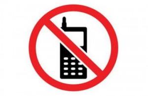 Сегодня во всем мире день без телефона