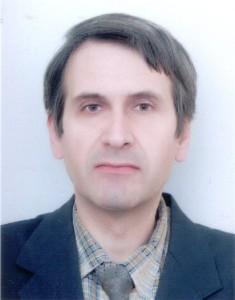 Андрианов и Дубенко не могут поделить депутатское кресло?