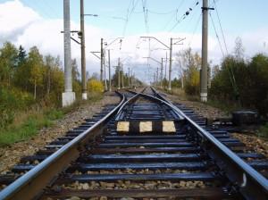 Арциз: осуждены  воры железной дороги
