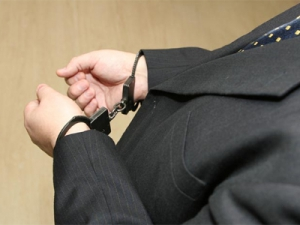 В Бессарабии жестокого убийцу приговорили к 15 годам