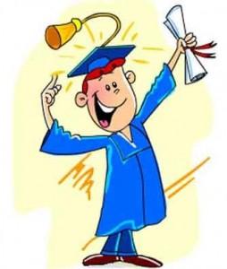 Измаил: лучшие ученики получили стипендии