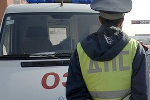 Б.-Днестровский: пьяный инспектор за ДТП получил условный срок