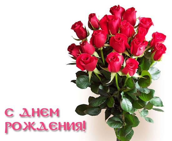 Килийское общество инвалидов поздравляет народного депутата с Днем рождения!