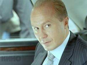 Погиб известный актер Андрей Панин