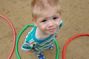 Рени: дети в приемных семьях получают достаточное внимание