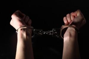 Измаильский район: мужчина  украл трубы на сумму 8000 гривен