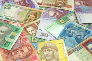 Одесская область: налоговая узнала миллионеров