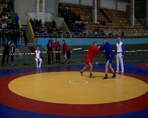 Наш земляк Иван Папушенко вошел в сборную  Украины