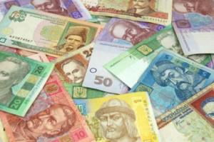Одесская область: 12 жителей - миллионеры