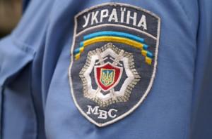 """В Бессарабии правоохранители проведут """"чистку"""""""