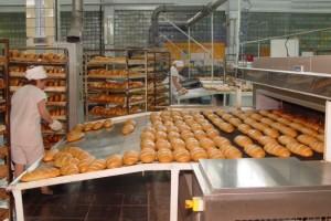 Белгород-Днестровский: грядут массовые сокращения на хлебзаводе
