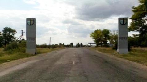 На дороги Одесской области поступит лишь 10% от необходимы средств