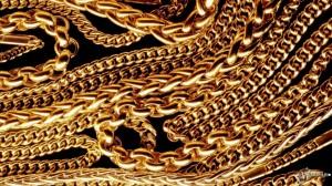 gold-300x168 В Измаиле женщина напала на пенсионерку ради сережек