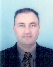 Арциз: назначен новый глава райгосадминистрации